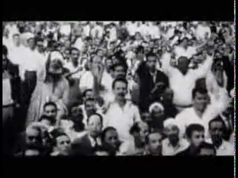 Arab-Israeli War 1967 part 1_6