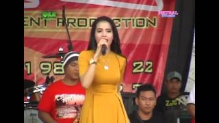 Video DERITA TIADA AKHIR yusnia jebro download MP3, 3GP, MP4, WEBM, AVI, FLV Oktober 2017