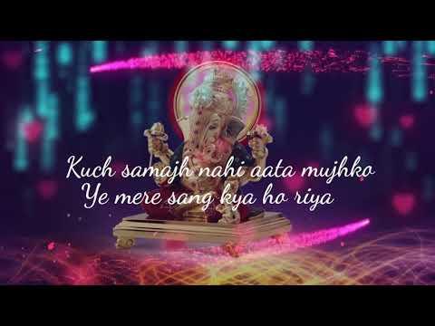 #ganesh-chaturthi-#whatsapp-status-video,-ganesh-chaturthi-whatsapp-status-video-ganesh-chaturthi