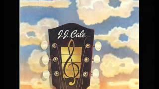 JJ Cale - I