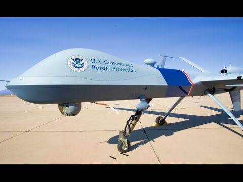 US Drones War Hidden secrets |  New WAR Technology HD 2016 | Drone Hackers in US