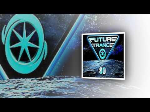 Trance, Progressive Mix 2017 - Future Trance Vol 80 Mixed By Thehitmen