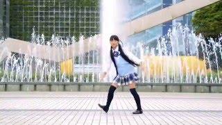 振付本家様→http://www.nicovideo.jp/watch/sm12926280 *音源本家様→htt...