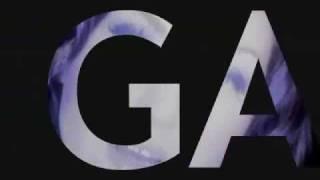 Katy Garbi MEGAMIX....intro