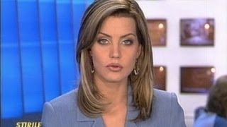 32 languages of Europe - newscasters speaking