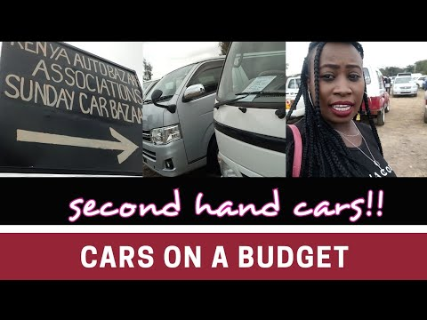 cheap-second-hand-cars-and-prices-in-kenya-for-sale