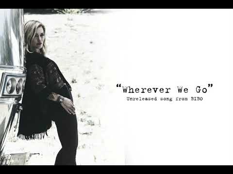 Hilary Duff - Wherever We Go (Unreleased Song) Mp3