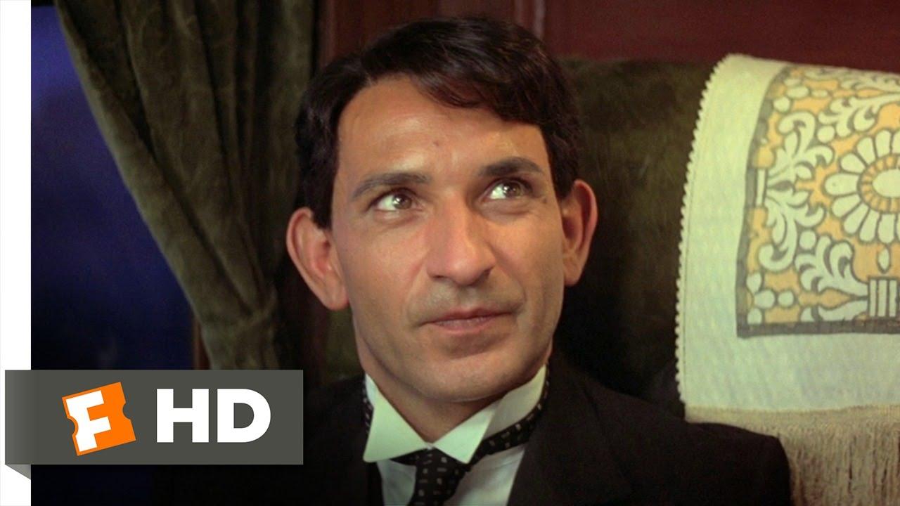 Gandhi 2 8 Movie CLIP
