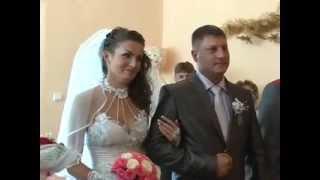 01 Жених сказал НЕТ невесте в ЗАГСЕ !