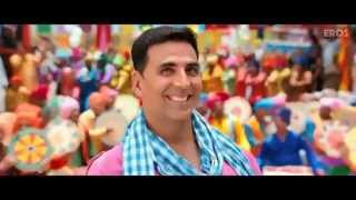 Khiladi 786 ~ Official