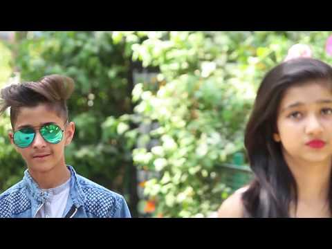 Behind The Scenes  | Choreography By Rahul Aryan | Earth | Dance short Film..