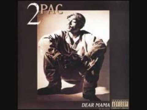 2Pac Loyal to the Game (Rare)