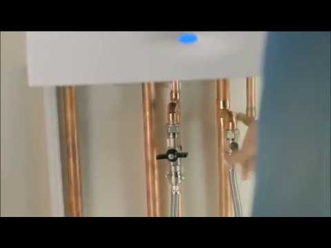 British Gas Advert. Mikey from Inverurie explains how to top up your ...
