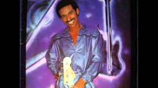 Keni Burke - Gotta Find My Way Back In Your Heart (1981)