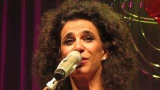 Video Simone - A Noite do Meu Bem - Sesc Pinheiros - 16/03/2014 (HD - By Alan) download MP3, 3GP, MP4, WEBM, AVI, FLV Agustus 2018