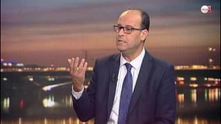 الشكراوي يكشف مناورات الجزائر لمعارضة رجوع المغرب إلى الاتحاد الافريقي