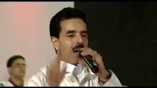أروع أغنية للفنان المحبوب الحسين امراكشي - ادورتزيم المحيبين #Amrrakchi_ELHOUSSAINE