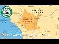 2016 Road Trip - LA to the Grand Canyon