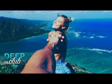Mega Hits 2020 🌱 The Best Of Vocal Deep House Music Mix 2020 🌱 Summer Music Mix 2020 #25