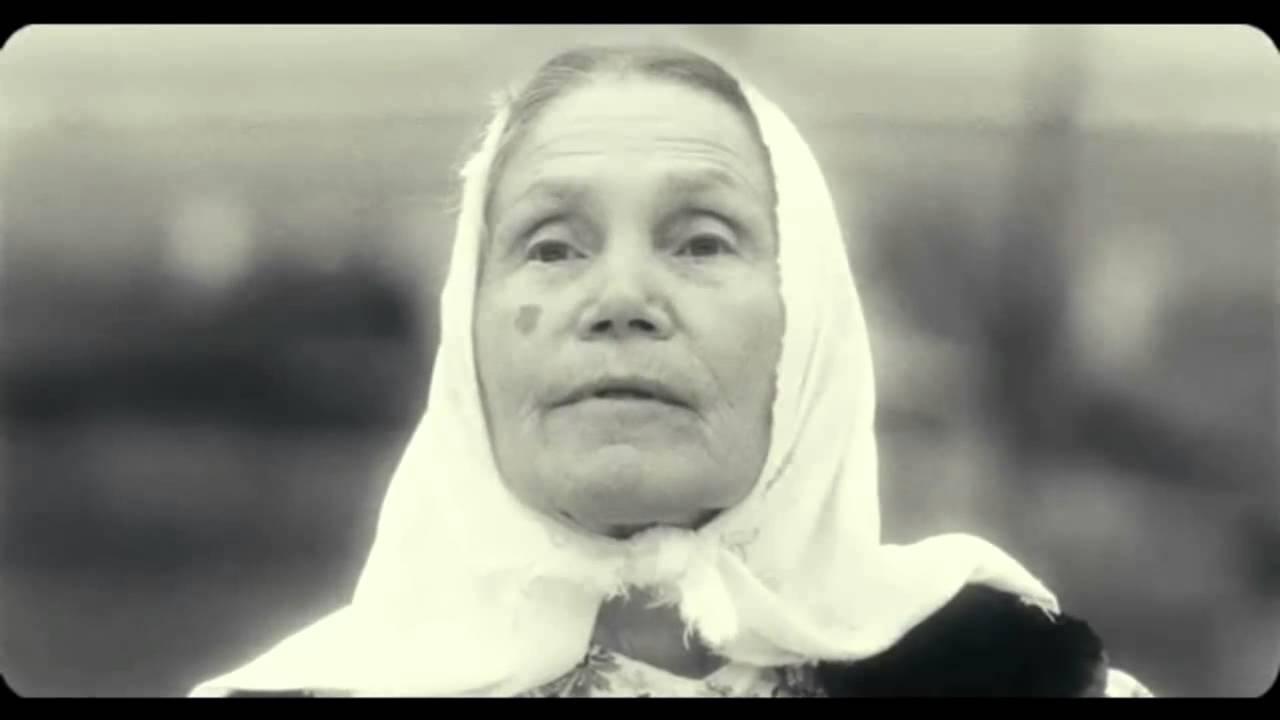 Ютуб песни на татарском языке о сыне фото 80-487