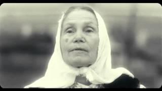 Песня о татарской маме -