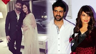 Top-10-Bollywood-Make-Up-Break-Up-Of-2015