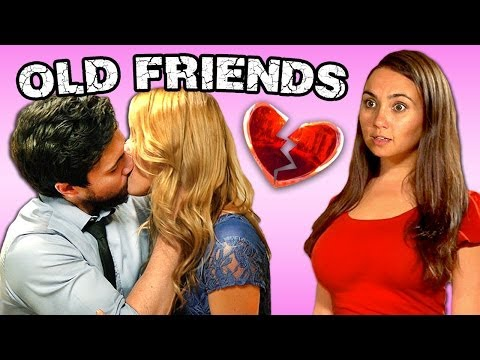 Turning A Friend Into A Lover from YouTube · Duration:  27 minutes 38 seconds