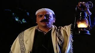 مسلسل باب الحارة الجزء الثاني الحلقة 27 السابعة والعشرون  | Bab Al Harra Season 2 HD
