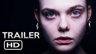 TEEN SPIRIT Official Trailer (2019) Elle Fanning Drama Movie HD
