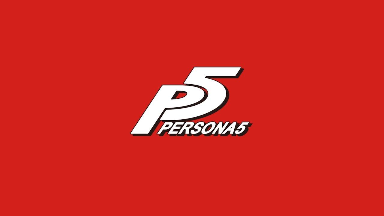 5 youtube for Piscine 3 5 x 8