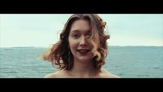 Uskoit Kaiken Susanna - Anna sen virrata (2014)