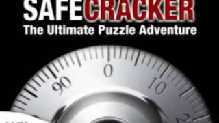 Safecracker The Ultimate Puzzle Adventure - Wii - Trailer
