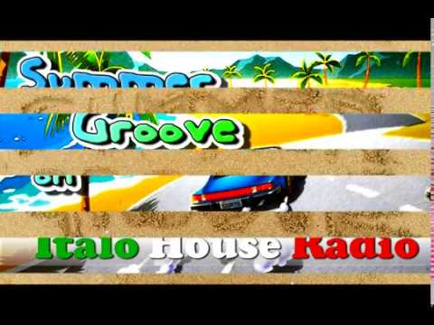 Summer Groove #04 (Italo House Mix 89/93)