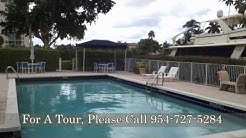 Five Star Premier Residences of Pompano Beach Assisted Living   Pompano Beach FL   Florida