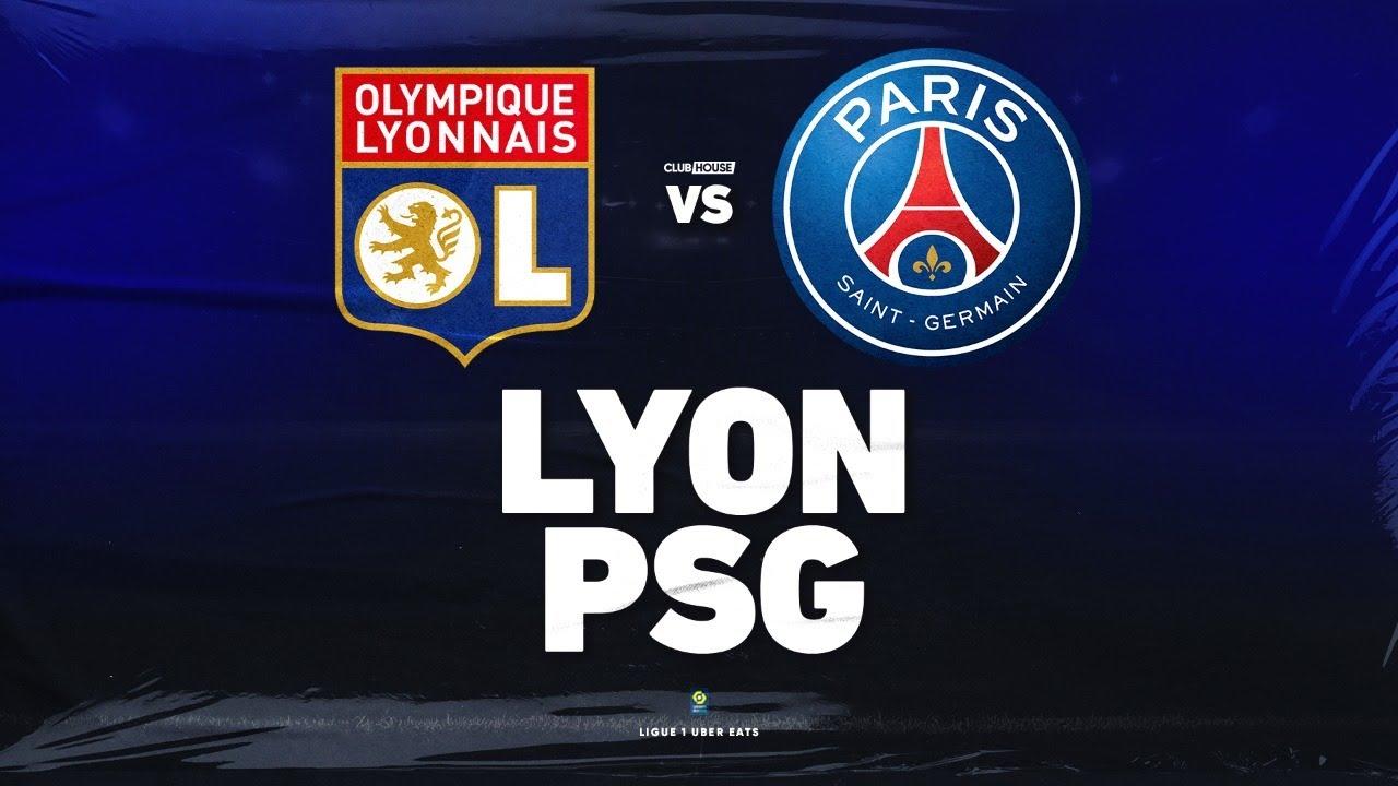 Rencontre à Lyon et dans tout le Rhône