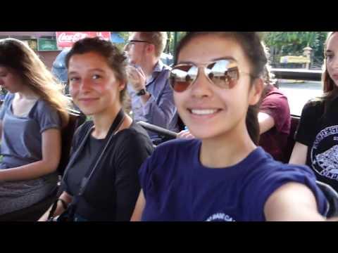Everest Base Camp Trek Video Diary