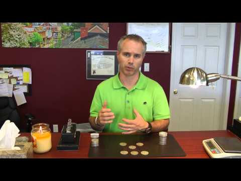 Doylestown Gold Exchange How To Invest In Morgan Dollar Silver