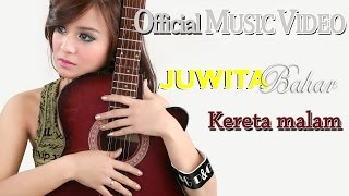 Gambar cover Juwita Bahar - Kereta Malam [Official Music Video HD]