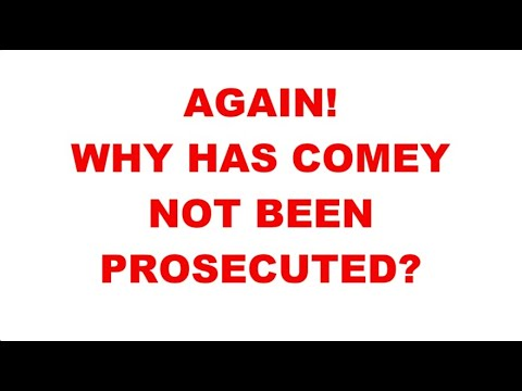again!-why-has-comey-not-been-prosecuted?