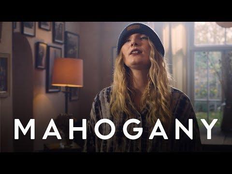 Wildwood Kin - Steady My Heart | Mahogany Session