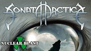 SONATA ARCTICA - The Wolves Die Young (OFFICIAL VIDEO)