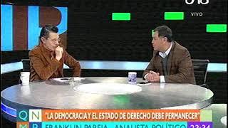 6 Paises habrían dejado UNASUR, que hara Bolivia???