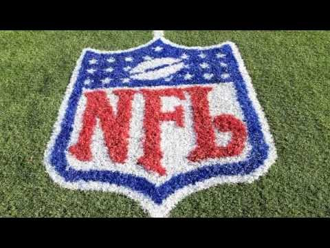NFL Football TV theme