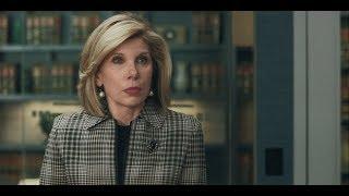 Christine Baranski (The Good Fight - Season 2)