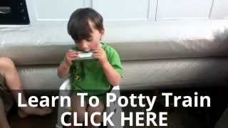 TIPS FOR POTTY TRAINING 2014 - TIPS ON POTTY TRAINING 2014