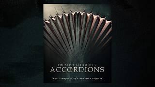 virtual acoustic guerrini professional 4 accordion for ni