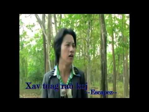 Best hmong new song-non stop-hmong karaoke song