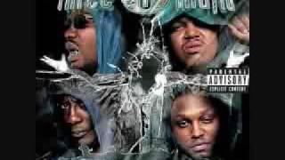 3 6 Mafia - You Scared Part II