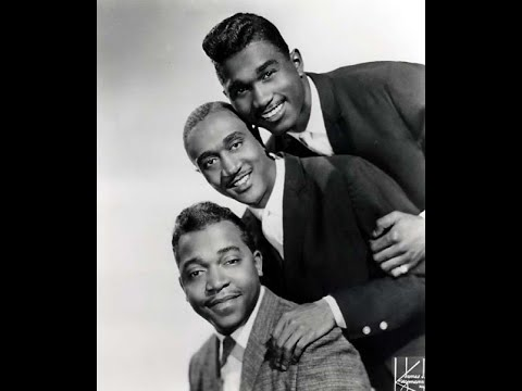 Shep & The Limelites & The Heartbeats Story Chancellor of Soul's Soul Facts Show