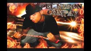 El Neron Compay - Desahogo - New Version (Prod. By Elvis Flow)